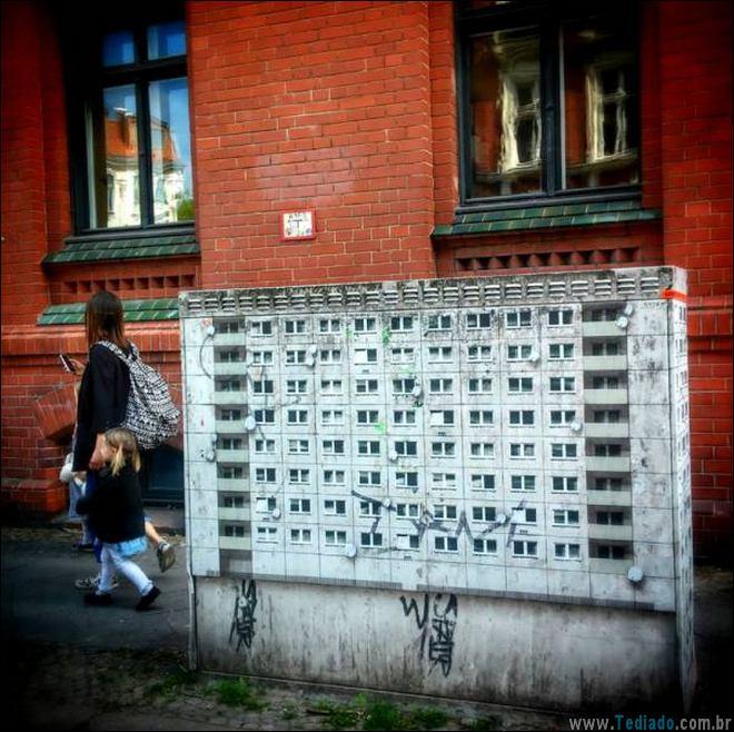 exemplos-incrivel-de-arte-de-rua-17