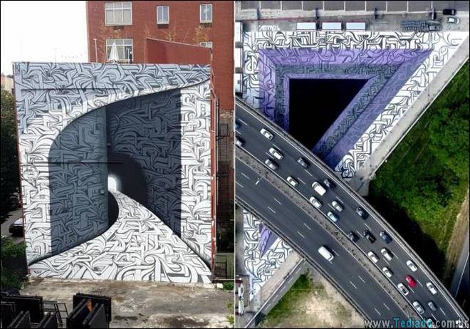exemplos-incrivel-de-arte-de-rua-19