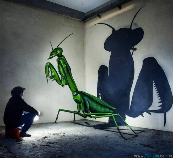 exemplos-incrivel-de-arte-de-rua-20