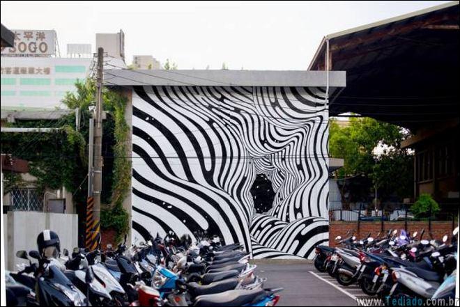 exemplos-incrivel-de-arte-de-rua-21