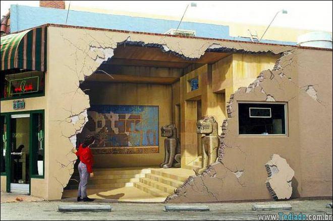 exemplos-incrivel-de-arte-de-rua-22
