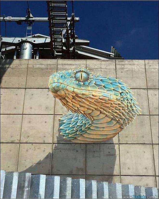 exemplos-incrivel-de-arte-de-rua-23
