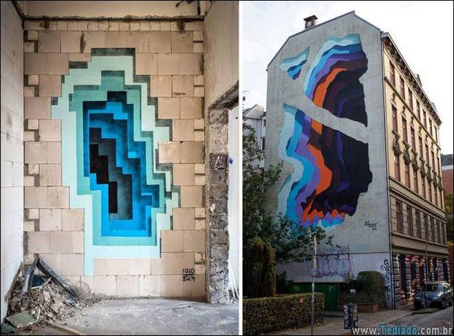 exemplos-incrivel-de-arte-de-rua-24