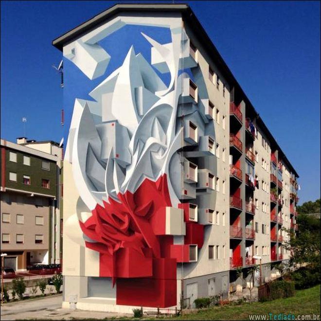 exemplos-incrivel-de-arte-de-rua-25