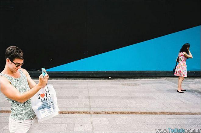 fotografia-de-rua-perfeita-03