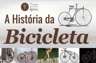 historia-da-bicicleta