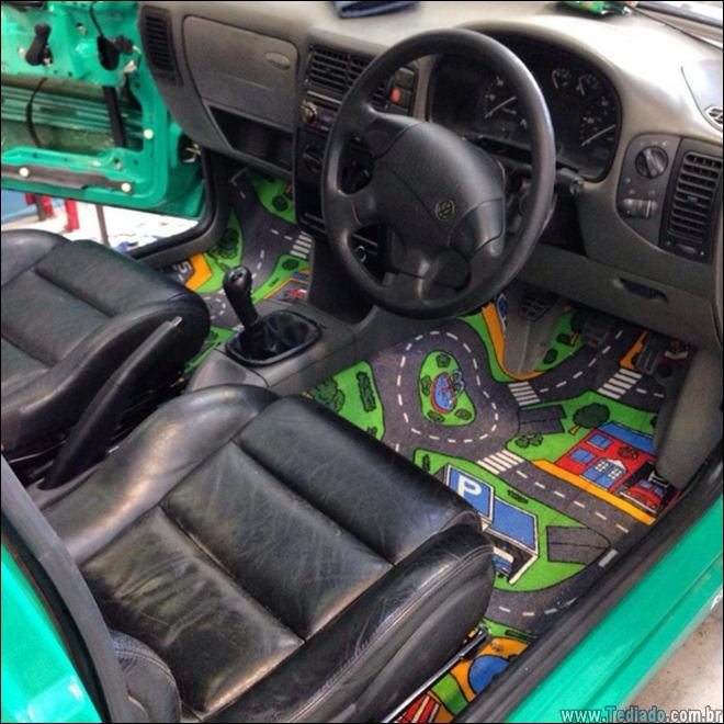 ideias-criativas-para-carro-04