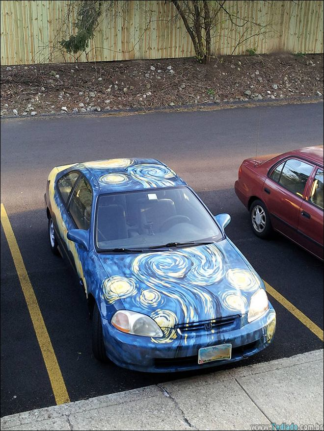 ideias-criativas-para-carro-06