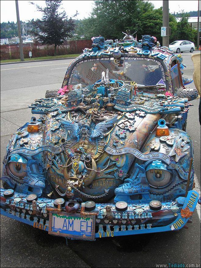 ideias-criativas-para-carro-07