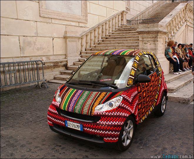 ideias-criativas-para-carro-08