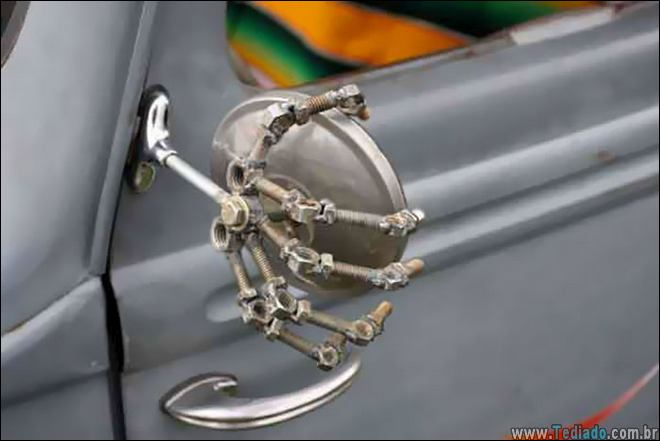 ideias-criativas-para-carro-09