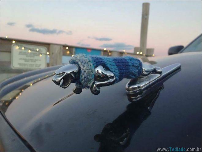 ideias-criativas-para-carro-10