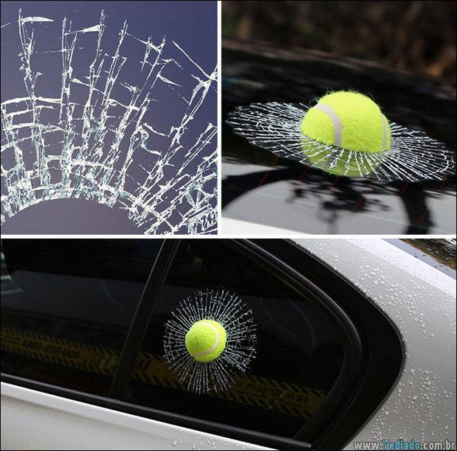 ideias-criativas-para-carro-12
