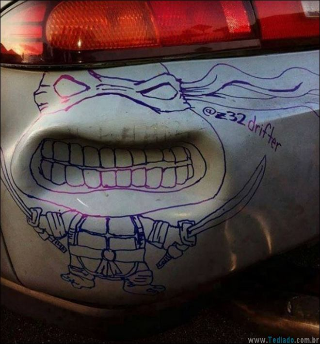 ideias-criativas-para-carro-17