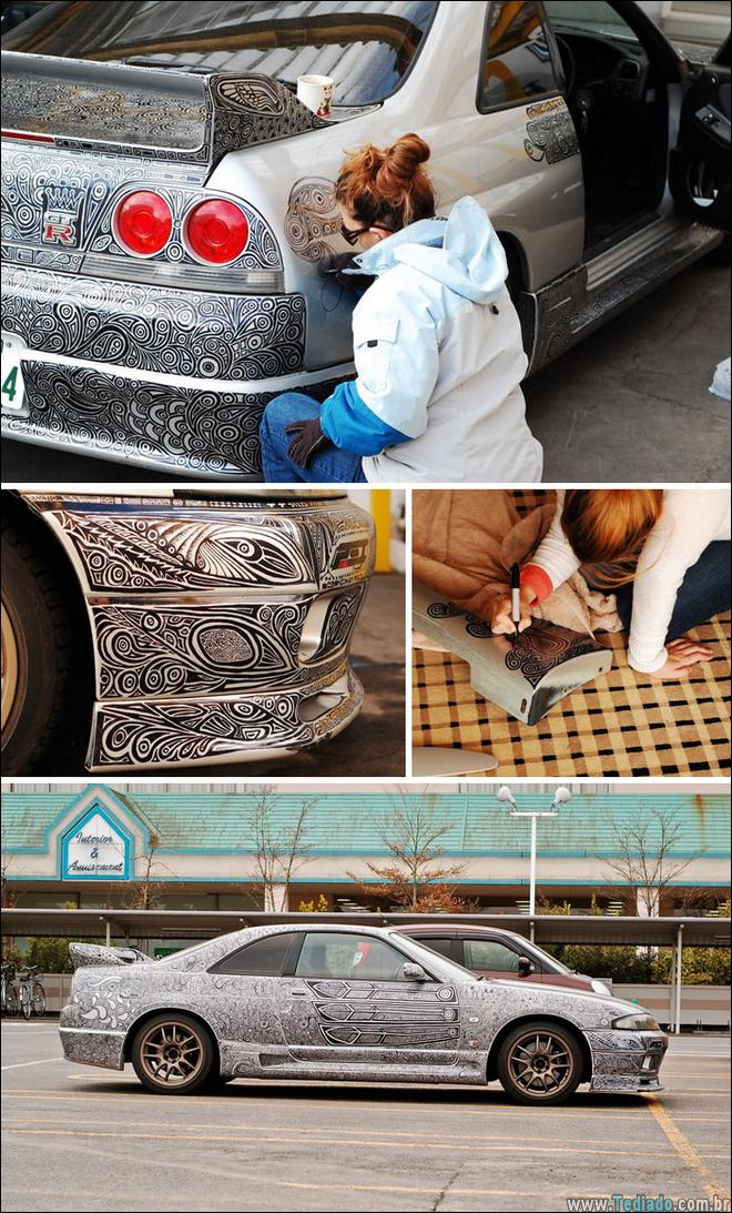 ideias-criativas-para-carro-24