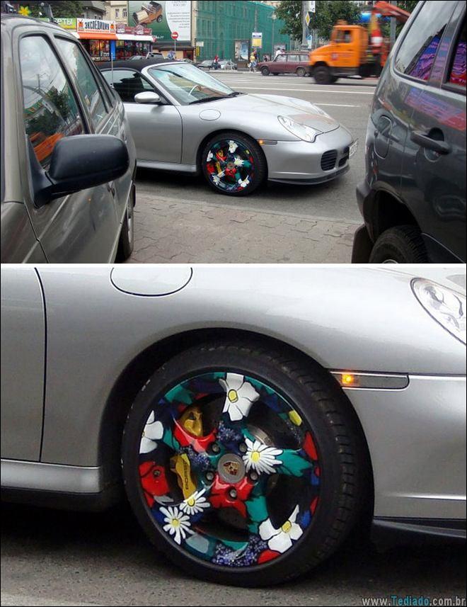 ideias-criativas-para-carro-28