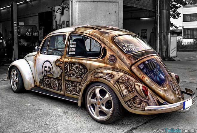 ideias-criativas-para-carro-31