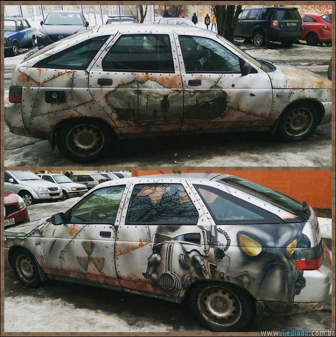 ideias-criativas-para-carro-32