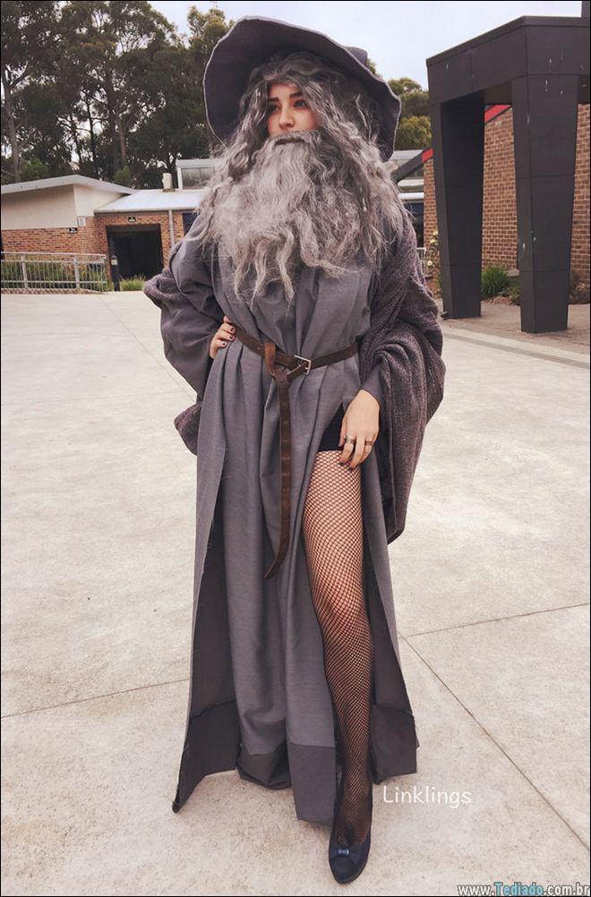 ideias-fantasia-dia-das-bruxas-31