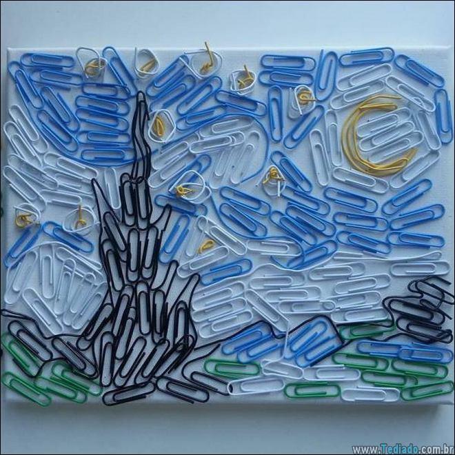 incrivel-arte-adam-hillaman-agradavel-12