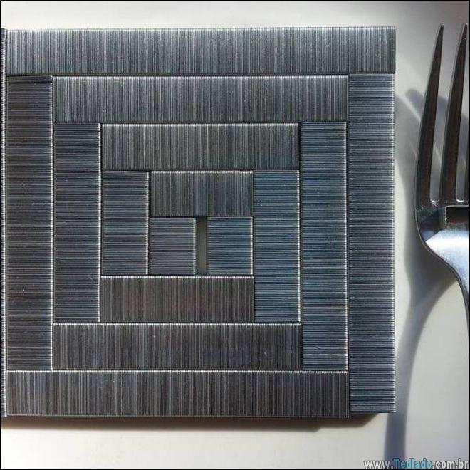 incrivel-arte-adam-hillaman-agradavel-13