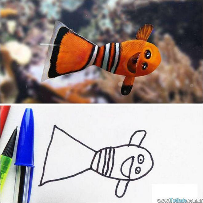 pai-recriar-desenhos-photoshop-01