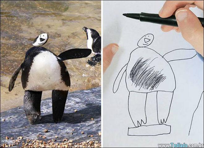 pai-recriar-desenhos-photoshop-02