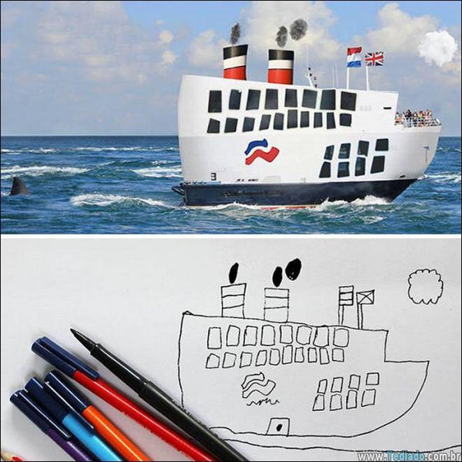 pai-recriar-desenhos-photoshop-03