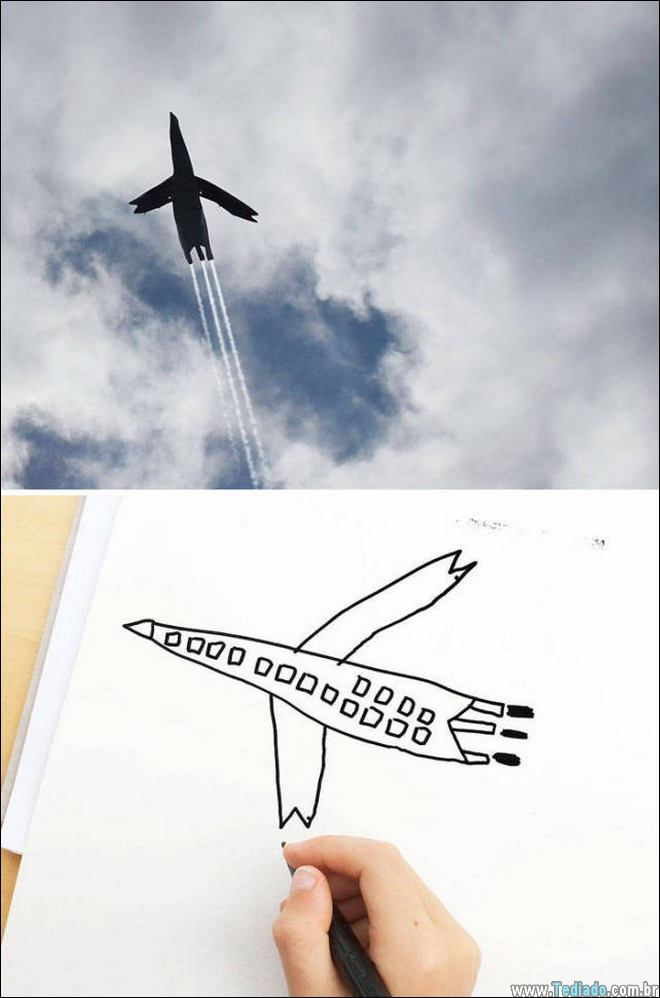 pai-recriar-desenhos-photoshop-09