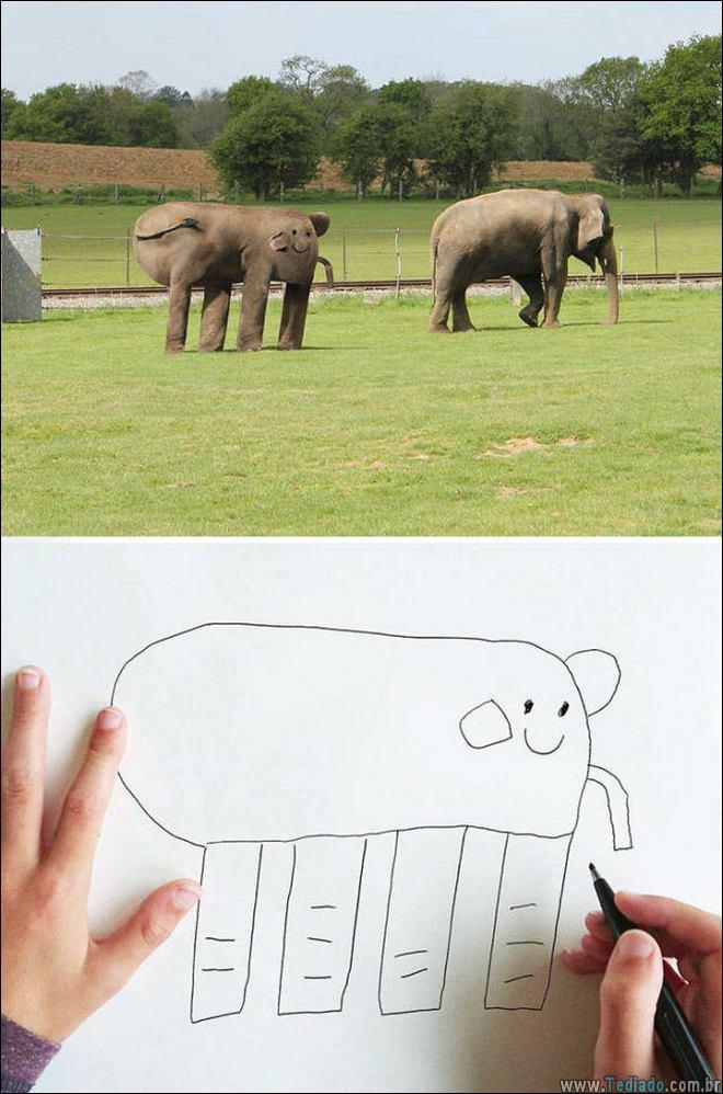 pai-recriar-desenhos-photoshop-10