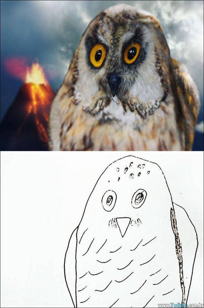 pai-recriar-desenhos-photoshop-12