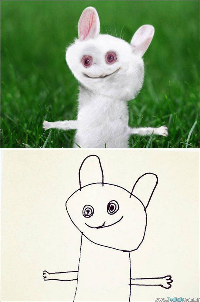 pai-recriar-desenhos-photoshop-17
