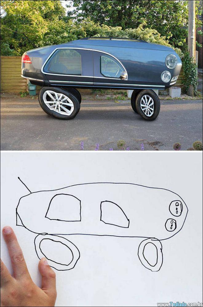 pai-recriar-desenhos-photoshop-19