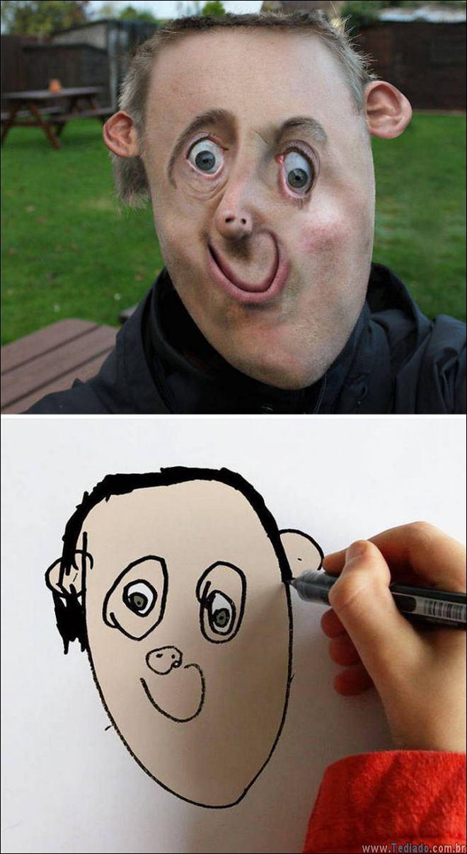 pai-recriar-desenhos-photoshop-20