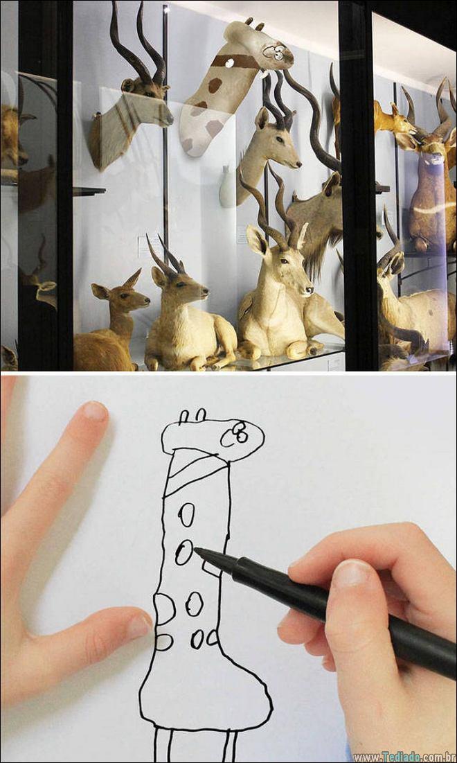 pai-recriar-desenhos-photoshop-29