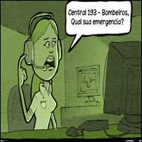 tlink-05