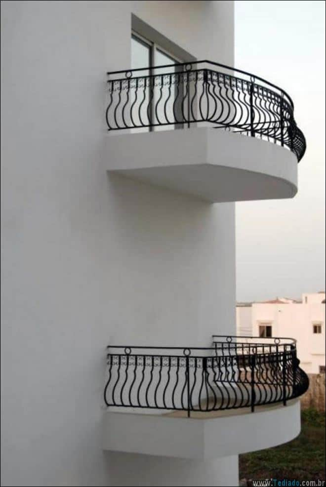 arquitetos-trabalho-11