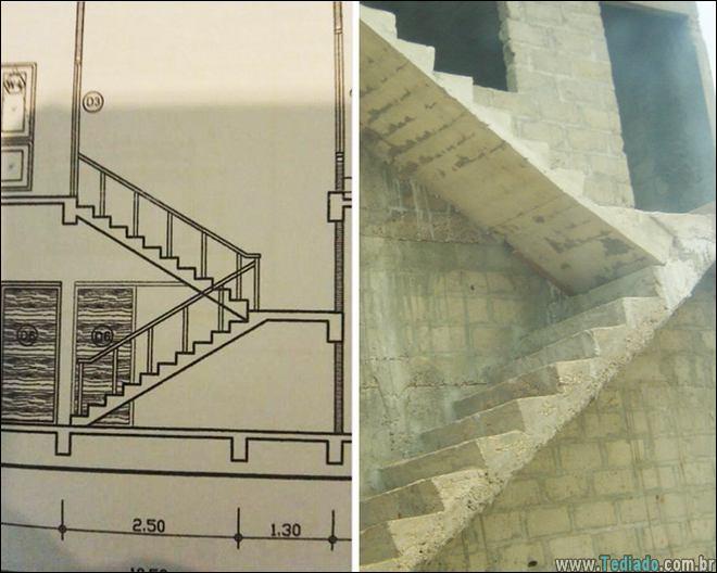 arquitetos-trabalho-12