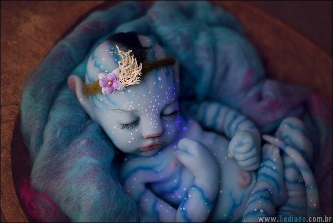 bebe-avatar-03