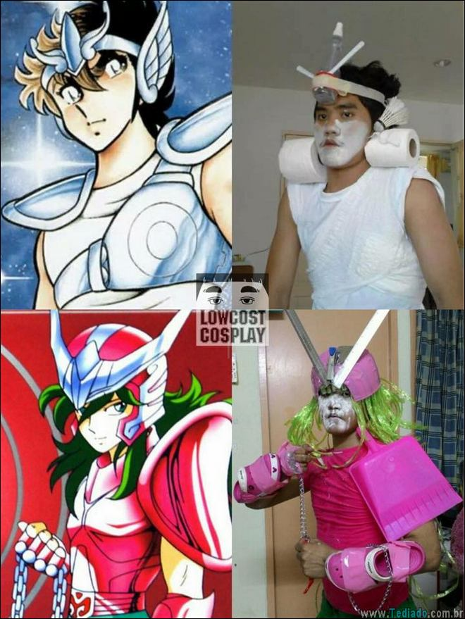 cosplay-bem-humorado-13