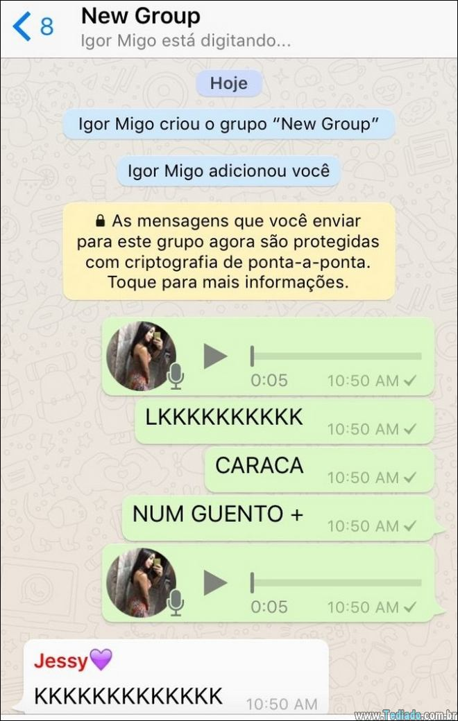 momentos-grupo-whatsapp-06