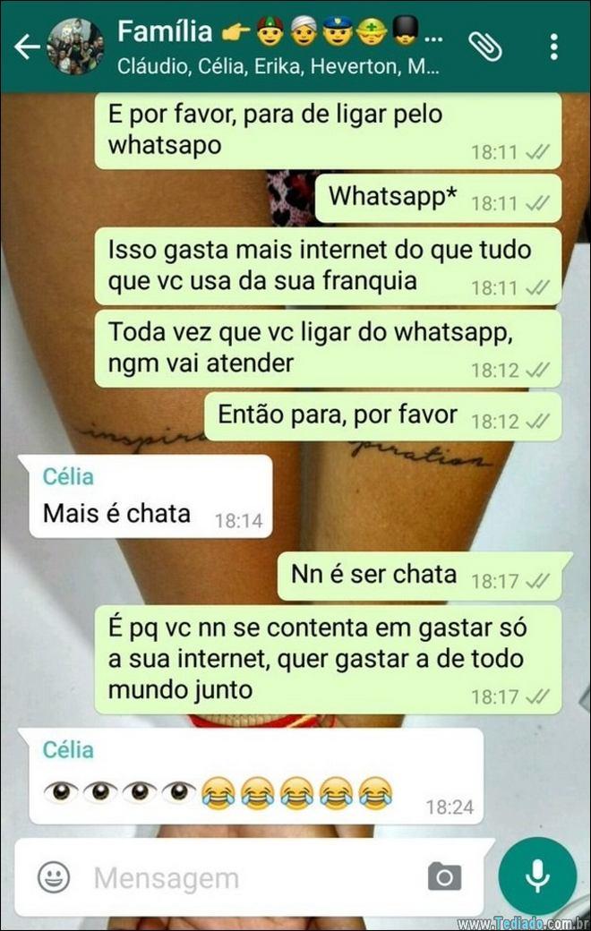 momentos-grupo-whatsapp-15