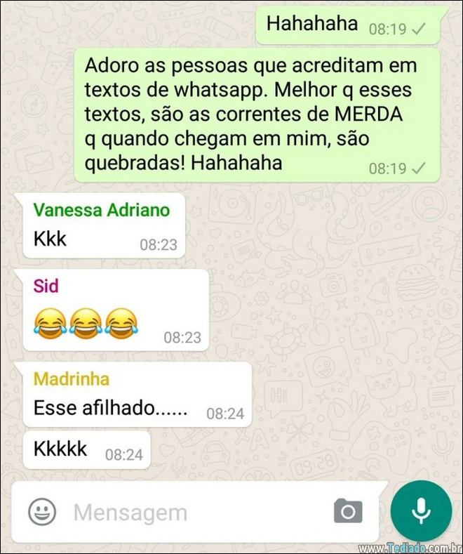 momentos-grupo-whatsapp-16