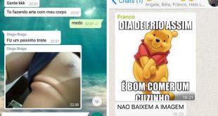momentos-no-grupo-whatsapp