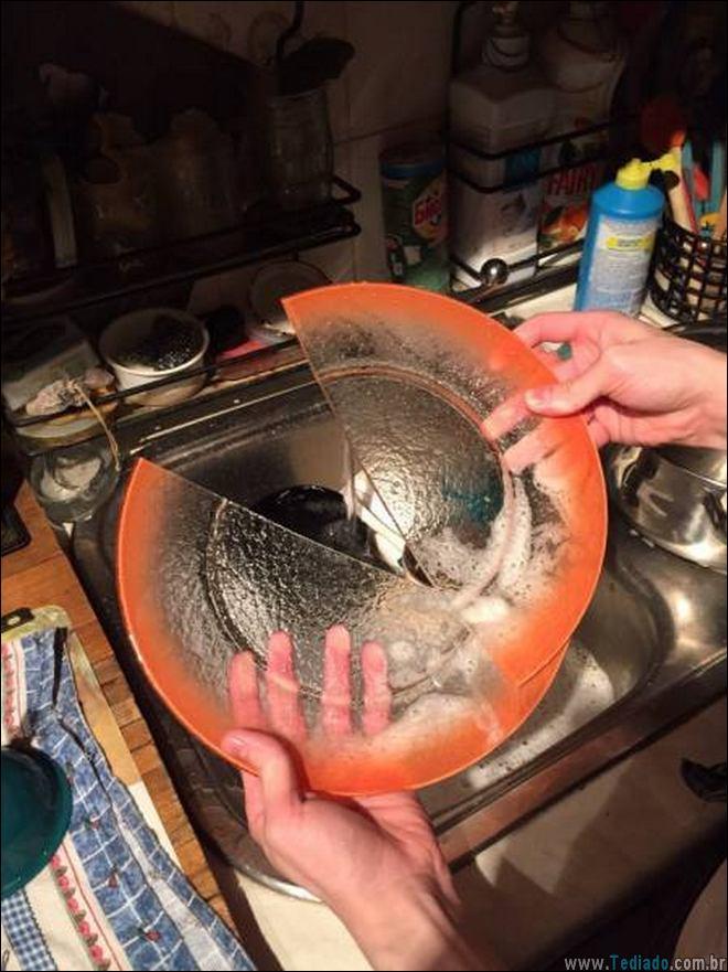 os-piores-momentos-na-cozinha-01
