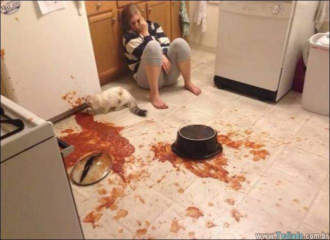 os-piores-momentos-na-cozinha-02