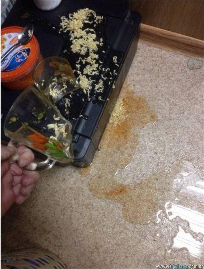 os-piores-momentos-na-cozinha-04