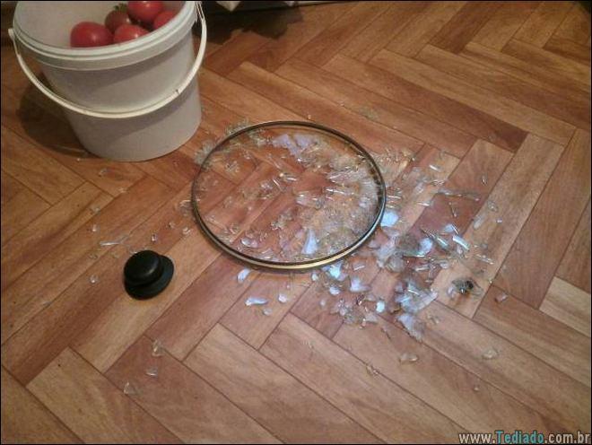 os-piores-momentos-na-cozinha-08