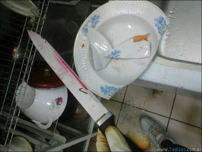 os-piores-momentos-na-cozinha-13