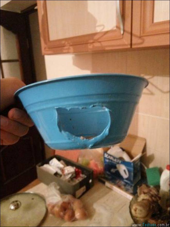 os-piores-momentos-na-cozinha-14